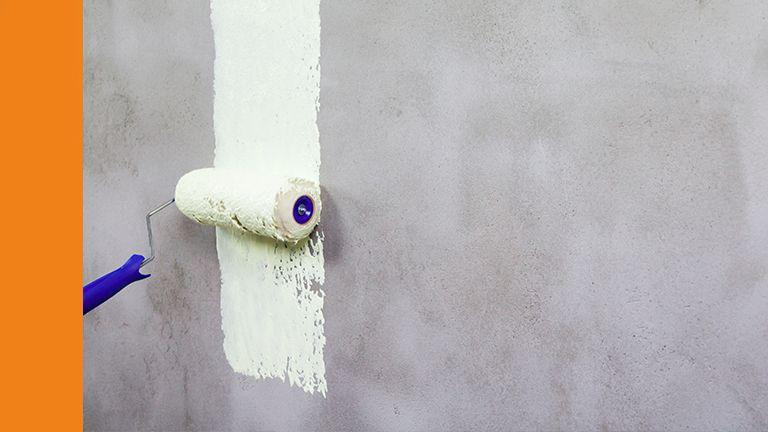 Impermeabilizantes quartzolit weber - Impermeabilizante para paredes ...