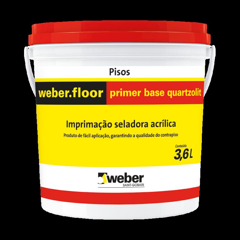 weber.floor primer base