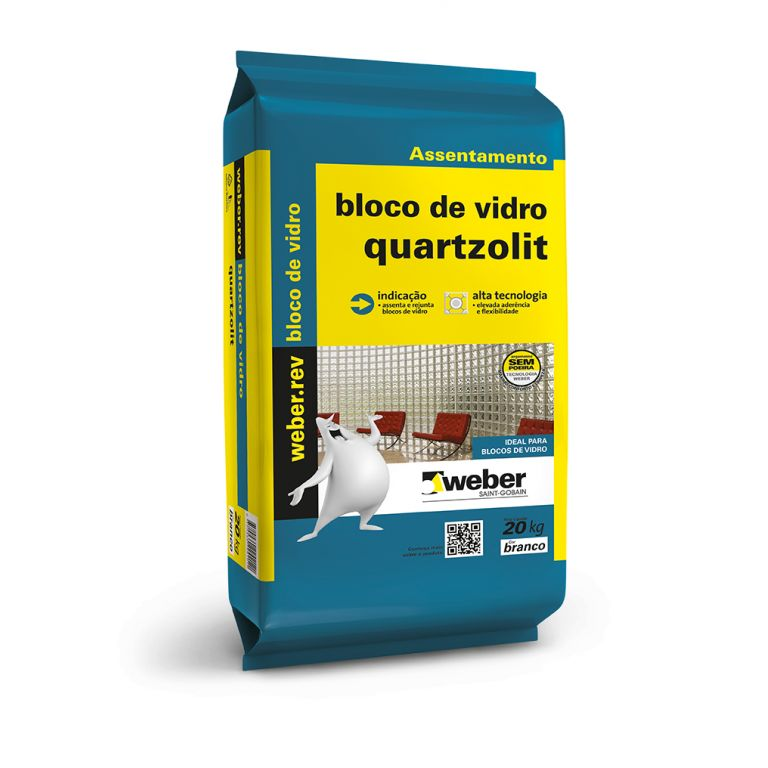 AF_3D_WEBER_REV_BLOCO_VIDRO_20KG.jpg
