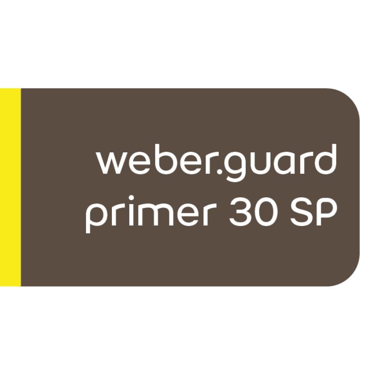 weber.guard primer 30 SP