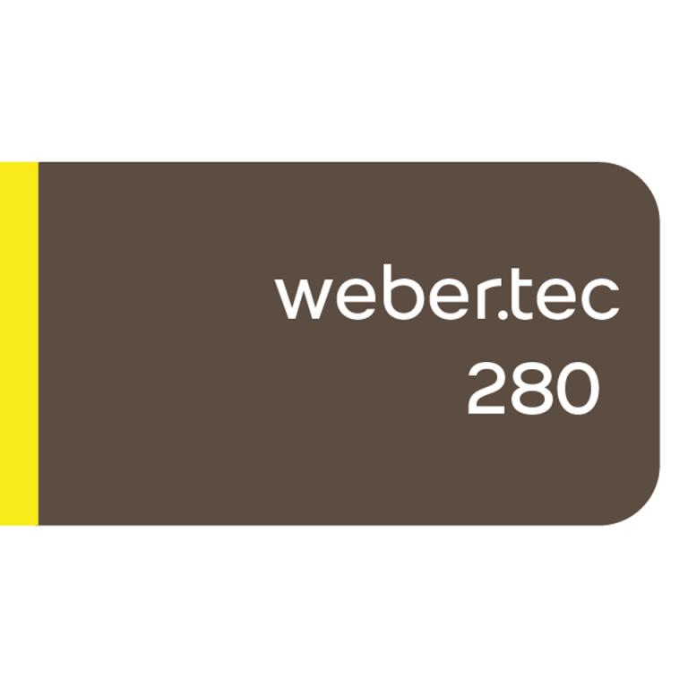 Weber - produtos quartzolit - argamassas e impermeabilizantes